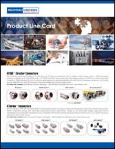 ProductLineCard2013_Amphenol (1)