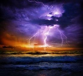 AdobeStock_lightning